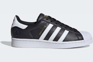 adidas-superstar vegans-mens-black-FW2296-black-trainers-mens