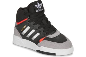 adidas-drop step c ss (trainers) in-boys