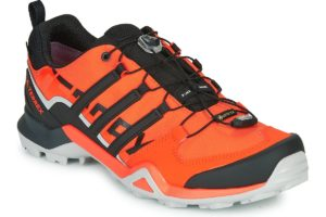 adidas-terrex swift r2 gtx trainers in-mens-orange-eh2276-orange-trainers-mens