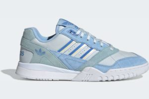 adidas-ar trainers-womens-blue-EE5410-blue-trainers-womens