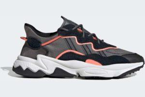 adidas-ozweegos-mens-black-EF4289-black-trainers-mens