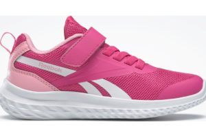 reebok-rush runner 3 alts-Kids-pink-FV0391-pink-trainers-boys