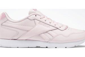 reebok-royal glides-Women-pink-DV6722-pink-trainers-womens