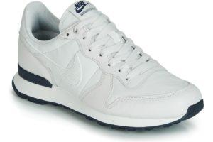 nike-internationalist s (trainers) in-womens-white-828404-018-white-trainers-womens