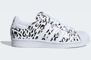 adidas-superstars-womens-white-FV3451-white-trainers-womens
