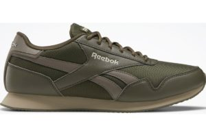 reebok-classic-Unisex-green-FW0872-green-trainers-womens