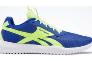 reebok-flexagon energy tr 2s-Men-blue-FX7943-blue-trainers-mens