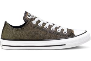 converse-all star ox-womens-gold-568589C-gold-trainers-womens