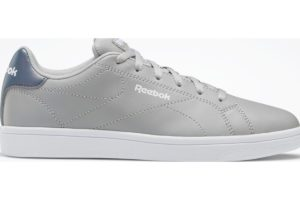 reebok-royal complete cln 2s-Women-grey-FV0141-grey-trainers-womens
