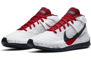 nike-kd-mens-white-ci9948-101-white-trainers-mens