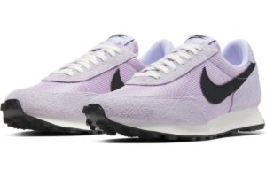 nike-daybreak-mens-purple-bv7725-500-purple-trainers-mens