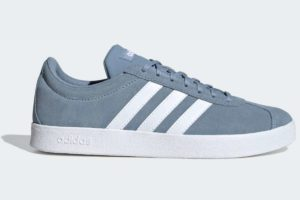 adidas-vl court 2.0s-womens-blue-FW1373-blue-trainers-womens