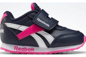 reebok-classic-Kids-blue-FW8966-blue-trainers-boys