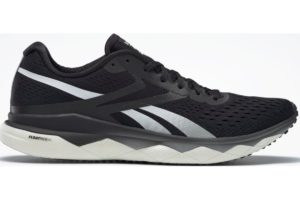reebok-floatride run fast 2.0s-Men-black-FU8068-black-trainers-mens