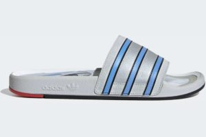adidas-adilette-mens-grey-FX4410-grey-trainers-mens
