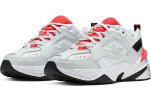 nike-m2k tekno-womens-white-ao3108-401-white-trainers-womens