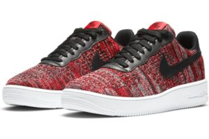 nike-air force 1-mens-red-ci0051-600-red-trainers-mens
