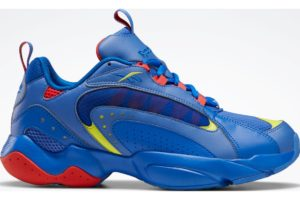 reebok-royal pervaders-Unisex-blue-EH2482-blue-trainers-womens