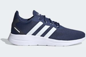 adidas-lite racer rbn 2.0s-mens-blue-FW3247-blue-trainers-mens