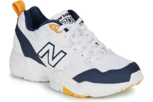 new balance-708 s (trainers) in-womens-white-wx708wp-white-trainers-womens