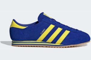 adidas-zurro spezial s-mens-blue-FV5481-blue-trainers-mens