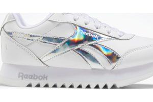 reebok-classic-Kids-white-FV1309-white-trainers-boys