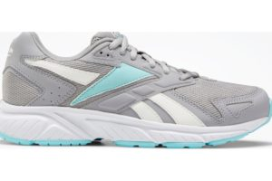 reebok-royal hyperiums-Women-grey-FW0917-grey-trainers-womens