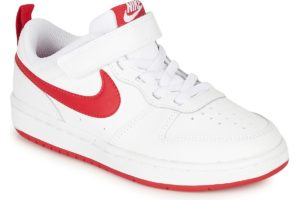 nike-court borough low 2 ps ss (trainers) in-boys