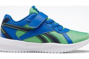 reebok-flexagon energy 2 alts-Kids-blue-FV0219-blue-trainers-boys