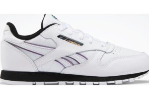 reebok-classic leathers-Kids-white-EH1969-white-trainers-boys