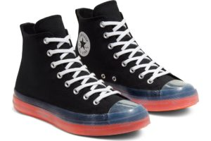 converse-all star high-womens-black-167809C-black-trainers-womens