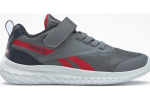 reebok-rush runner 3 alts-Kids-grey-FW8447-grey-trainers-boys