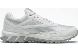 reebok-ridgerider 5.0s-Women-grey-FW5274-grey-trainers-womens