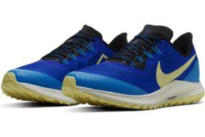 nike-air zoom-mens-blue-ar5677-400-blue-trainers-mens