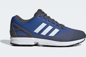 adidas-zx fluxs-mens-grey-EG5410-grey-trainers-mens