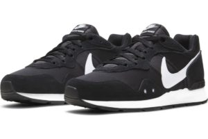 nike-gel venture-mens-black-ck2944-002-black-trainers-mens
