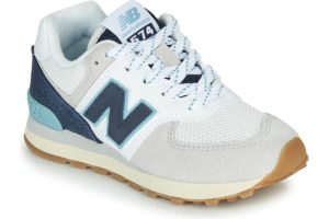 new balance-gc574sou s (trainers) in-womens-white-gc574sou-white-trainers-womens