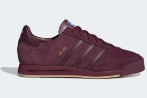 adidas-as 520s-mens-brown-FW0679-brown-trainers-mens