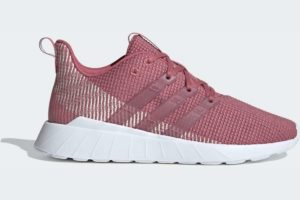 adidas-questar flows-womens-pink-FW5101-pink-trainers-womens