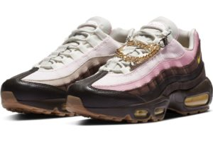 nike-air max 95-womens-brown-cz0466-200-brown-trainers-womens