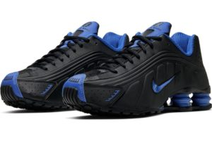 nike-shox-mens-black-104265-053-black-trainers-mens