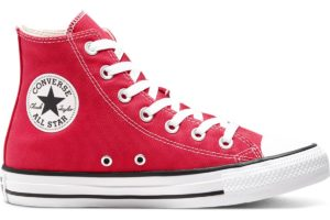 converse-all star high-womens-pink-168572C-pink-trainers-womens