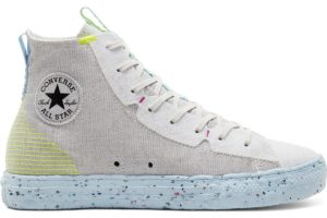 converse-all star high-womens-white-168872C-white-trainers-womens