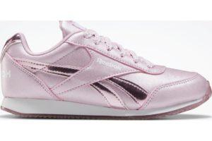 reebok-classic-Kids-pink-FV1522-pink-trainers-boys
