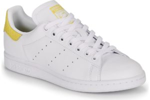 adidas-stan smith s (trainers) in-womens-white-ef6883-white-trainers-womens
