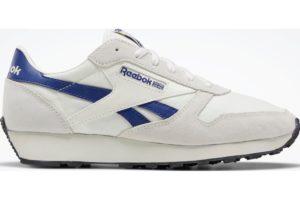 reebok-classic leather azs-Unisex-beige-Q47274-beige-trainers-womens