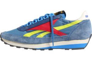 reebok-aztecs-Unisex-blue-V66695-blue-trainers-womens