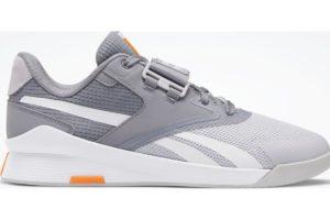 reebok-lifter pr iis-Men-grey-FU7983-grey-trainers-mens