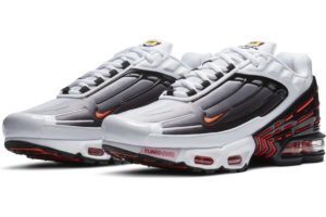 nike-air max plus-mens-white-ck6715-101-white-trainers-mens