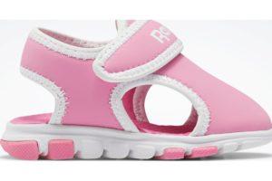 reebok-wave glider iii sandals-Kids-pink-EH0212-pink-trainers-boys